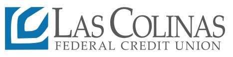 Las Colinas Federal Credit Union